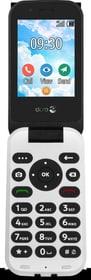 7030 (4G) black Téléphone mobile Doro 785300150789 Photo no. 1