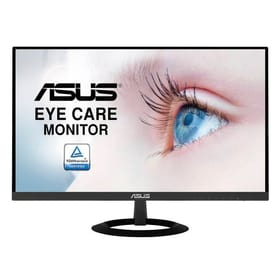 "VZ249HE 23,8"" Monitor Asus 785300142026 Bild Nr. 1"