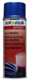 Metallic Spray Dupli-Color 664826778825 Farbe Azurblau Bild Nr. 1