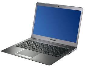 Samsung NP5303C-A01CH Ordinateur portable Samsung 79776370000012 Photo n°. 1