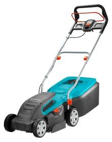 PowerMax 1400/34 Elektro-Rasenmäher Gardena 630883800000 Bild Nr. 1