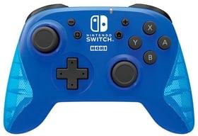 Nintendo Switch - Wireless Horipad Controller Manette Hori 785300155151 Photo no. 1