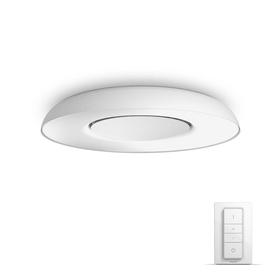 Hue Still LED Applique blanc