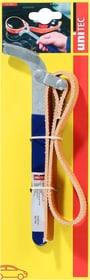 Oelfilterschlüssel Werkzeug Unitec 620772900000 Bild Nr. 1