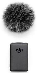 Wireless Microphone Transmitter Gimbal Zubehör Dji 785300157511 Bild Nr. 1