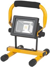 Lampe portable LED avec circuit sans fil Brennenstuhl 61314840000014 Photo n°. 1