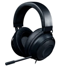 Kraken Headset Headset Razer 785300144188 N. figura 1