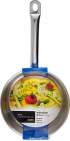 GASTRO Casseruola 18cm Casserole 18cm Cucina & Tavola 703305700000 N. figura 1
