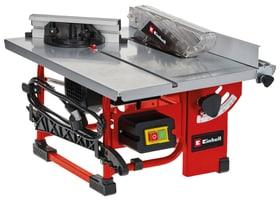 TC-TS 200 Tischkreissägen Einhell 616714600000 Bild Nr. 1