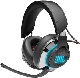 Gaming Headset Gaming Headset JBL 785300153442 N. figura 1