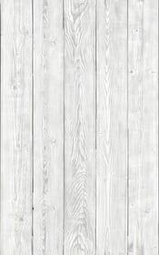 Pellicola adesiva Shabby wood 45 x 200cm D-C-Fix 662846500000 N. figura 1