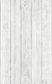 Pellicola adesiva Shabby wood 67,5 x 200cm D-C-Fix 662854400000 N. figura 1