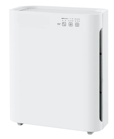 Air Purifier Purificateur Mio Star 717618200000 Photo no. 1