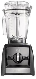 A2500i Frullatori a bicchiere Vitamix 785300137233 N. figura 1