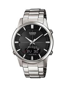 orologio LCW-M170D-1AER, argento Orologio Casio Collection 785300123997 N. figura 1