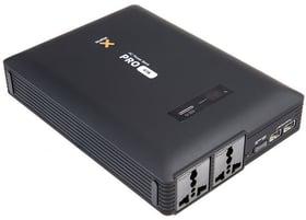 Powerbank AL490 41600 mAh - schwarz Xtorm 785300133545 Bild Nr. 1