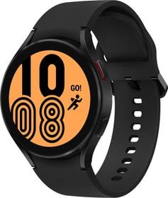 Galaxy Watch 4 BT 44mm noir Smartwatch Samsung 798795400000 Photo no. 1
