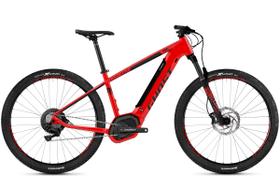 "Teru PT B5.9 29"" E-Mountainbike (Hardtail) Ghost 464836100530 Bild-Nr. 1"