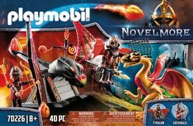 Playmobil 70226 Dragons 748024100000 Photo no. 1