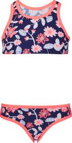 Bikini Bikini Extend 472375709243 Grösse 92 Farbe marine Bild-Nr. 1