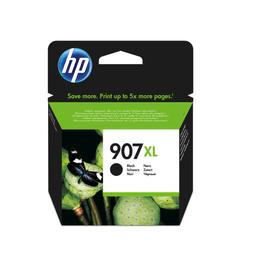 907XL schwarz Tintenpatrone HP 795849000000 Bild Nr. 1