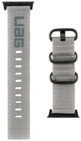 Apple Watch Nato Strap 40mm/38mm Bracelet UAG 785300156085 Photo no. 1