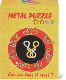 Brain Puzzle Puzzle 748670700000 Bild Nr. 1