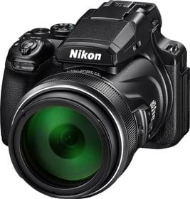 Coolpix P1000 Appareil photo compact Nikon 793433700000 Photo no. 1