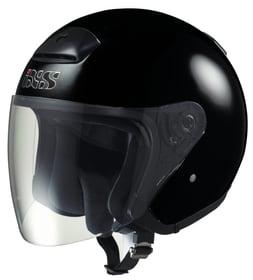 HX 118 Casque de moto Jet iXS 49031510000017 Photo n°. 1