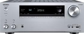 TX-NR686 - Silber AV-Receiver Onkyo 785300137698 Photo no. 1