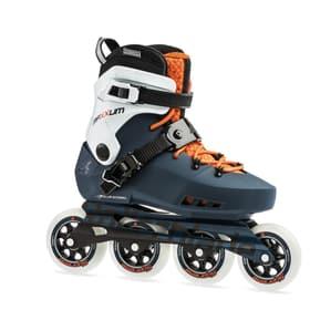 Maxxum Edge 90 Herren-Inline Rollerblade 466543436534 Grösse 36.5 Farbe orange Bild-Nr. 1