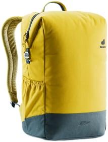 Vista Spot Rucksack / Daypack Deuter 466240900050 Grösse Einheitsgrösse Farbe gelb Bild-Nr. 1