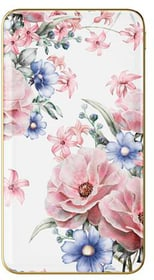 "Designer-Powerbank 5.0Ah ""Floral Romance"" Powerbank iDeal of Sweden 785300148022 Photo no. 1"