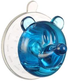 Bela Bear Crochet ventouse Do it + Garden 675118600000 Couleur Bleu Photo no. 1