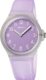 Core WYA.37130.RC montre-bracelet M+Watch 760827200000 Photo no. 1