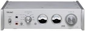 AI-503-S - Silber Verstärker TEAC 785300142017 Bild Nr. 1