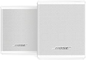 Virtual Invisible Weiss Rear Speaker Kit Bose 772226400000 Bild Nr. 1