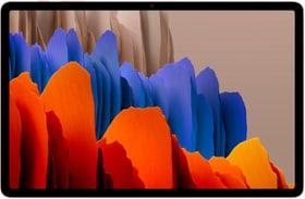 Galaxy Tab S7+ 128GB Tablet Samsung 785300155003 Bild Nr. 1