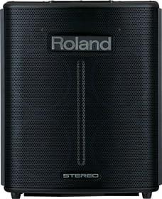 BA-330 Verstärker Roland 785300150535 Bild Nr. 1