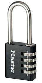 7640 Cadenas Master Lock 614179000000 Photo no. 1