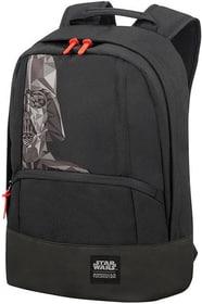 Star Wars Backpack S - Darth Vader Geometric Box American Tourister 785300131392 Photo no. 1