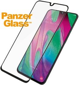 Screen Protector Classic Protezione dello schermo Panzerglass 798637300000 N. figura 1