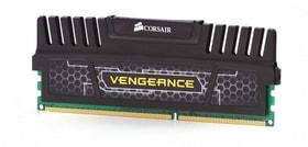 Vengeance DDR3-RAM 1600 MHz 2x 8 GB Arbeitsspeicher Corsair 785300143514 Bild Nr. 1