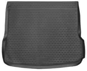 Audi Tapis de protection p. coffre WALSER 620372900000 Photo no. 1