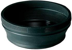 parasoleil 52mm Filtro B+W Schneider 785300125689 N. figura 1