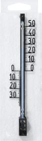 Thermometer Legna Creativa 664878200000 Bild Nr. 1
