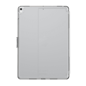 Balance Folio für iPad Pro (10.5 Air (2019)) Tablet Cover Speck 785300154711 Bild Nr. 1