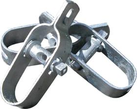 Tendifilo 3 pezzi 636602100000 N. figura 1