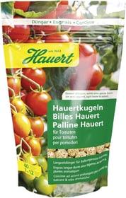 Kugeln für Tomaten Düngestäbchen Hauert 658232100000 Bild Nr. 1