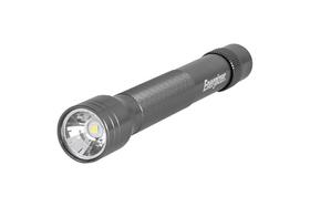 Metal LED Taschenlampe Energizer 612083800000 Bild Nr. 1